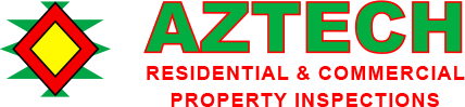 Residential & Commercial Property Inspections