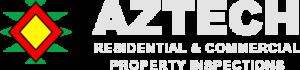 Aztech Inspections Logo