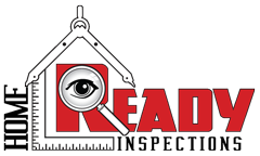 Pre- Sale Inspections Report