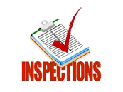 Single Item Problem Solving Inspections